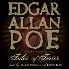 Tales of Terror by Edgar Allan Poe