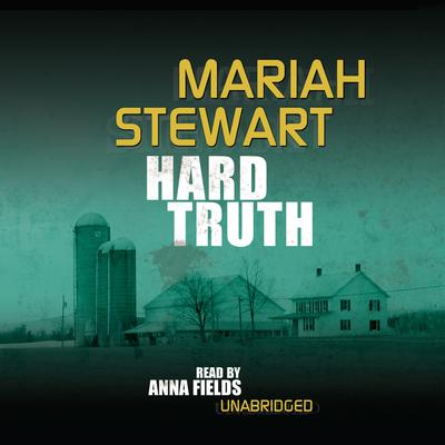 Hard Truth by Mariah Stewart audiobook