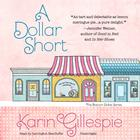 A Dollar Short by Karin Gillespie