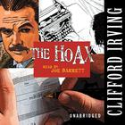 The Hoax by Clifford Irving