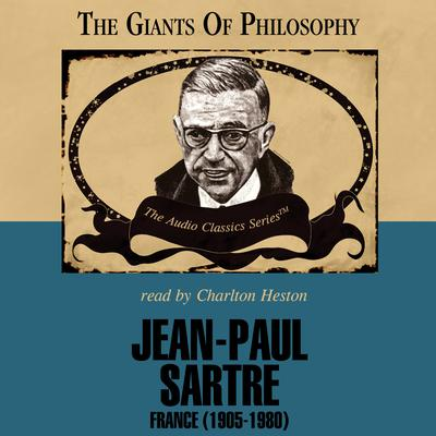 a description of john paul sartres existentialism
