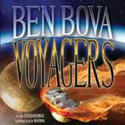 Voyagers by Ben Bova