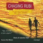 Chasing Rubi by Marty Wall, Isabella Wall