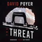 The Threat by David Poyer