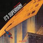 It's Superman! by Tom De Haven