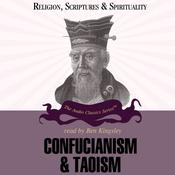Confucianism and Taoism by  Prof. Julia Ching audiobook