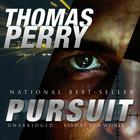 Pursuit by Thomas Perry
