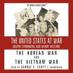 The Korean War and The Vietnam War