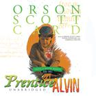 Prentice Alvin by Orson Scott Card