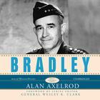 Bradley by Alan Axelrod