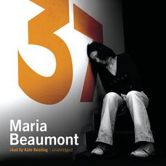 37 by Maria Beaumont audiobook