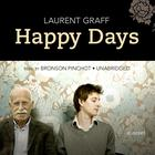 Happy Days by Laurent Graff