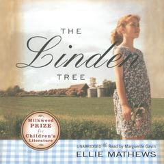 The Linden Tree by Ellie Mathews audiobook