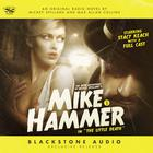 The New Adventures of Mickey Spillane's Mike Hammer, Vol. 2 by Max Allan Collins, Mickey Spillane, Carl Amari