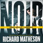 Noir by  Richard Matheson audiobook