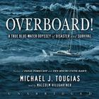 Overboard! by Michael J. Tougias