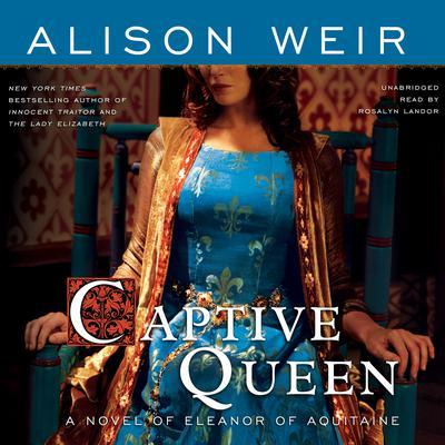 alison weir lady elizabeth pdf