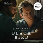In with the Devil by  James Keene audiobook