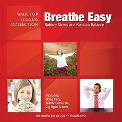 Breathe Easy