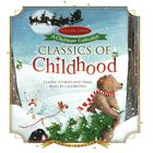Classics of Childhood, Vol. 3 by various authors