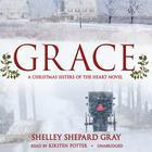 Grace by Shelley Shepard Gray