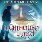 The Lighthouse Land by Adrian McKinty