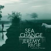 Sea Change by  Jeremy Page audiobook