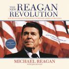 The New Reagan Revolution by Michael Reagan
