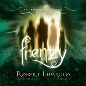 Frenzy by  Robert Liparulo audiobook