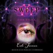 Dark Magick by  Cate Tiernan audiobook