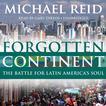 Forgotten Continent by Michael Reid