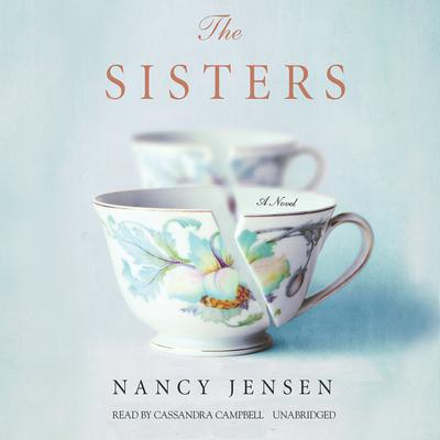 The Sisters by Nancy Jensen audiobook
