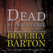 Dead by Nightfall by  Beverly Barton audiobook