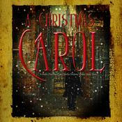 A Christmas Carol by  Shane Salk audiobook