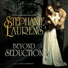 Beyond Seduction by Stephanie Laurens
