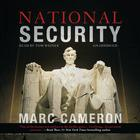 National Security by Marc Cameron