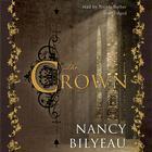 The Crown by Kiera Cass, Nancy Bilyeau