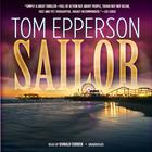 Sailor by Tom Epperson