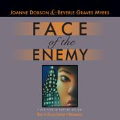 Face of the Enemy by  Beverle Graves Myers audiobook