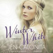 Winter White by  Jen Calonita audiobook