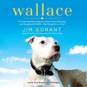 Wallace by  Jim Gorant audiobook