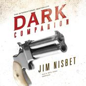 Dark Companion by  Jim Nisbet audiobook