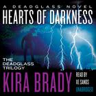 Hearts of Darkness by Kira Brady