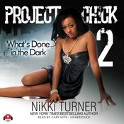 Project Chick II by  Nikki Turner audiobook