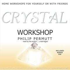Crystal Workshop