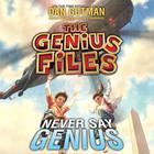 Never Say Genius by Dan Gutman