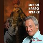 Son of Harpo Speaks! by Bill Marx