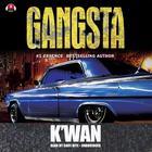 Gangsta by K'wan