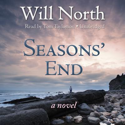 Seasons' End by Will North audiobook