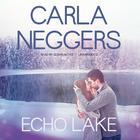 Echo Lake by Carla Neggers